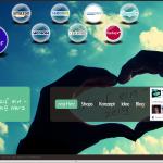 Screenshot von kauf ein - zeig herz (09.03.2013)