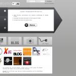 Screenshot von yourcent (09.03.2013)