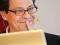 7 Fragen an Stefan Stolle, Head Communications & Fundraising bei HELVETAS Swiss Intercooperation