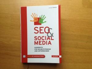 SEO und Social Media - Michael Firnkes