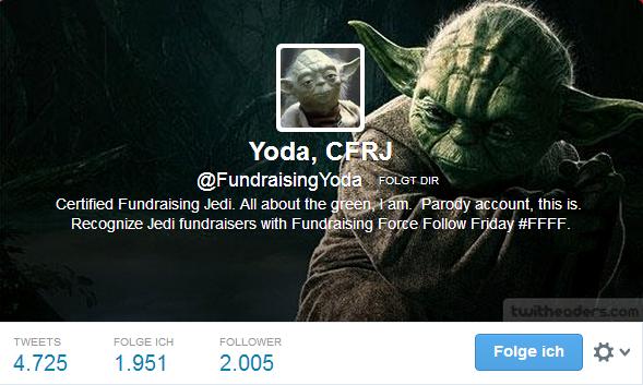 Twitter_Fundraising_Yoda