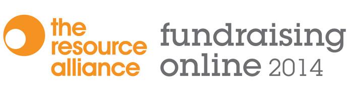 Fundraising Online 2014