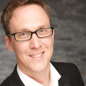 Maik Meid - sozialmarketing.de