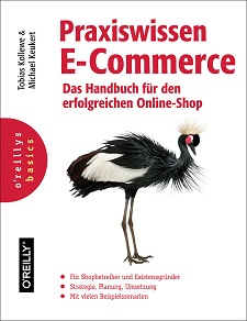praxiswissen e-commerce_225