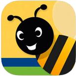 Bienen Chack