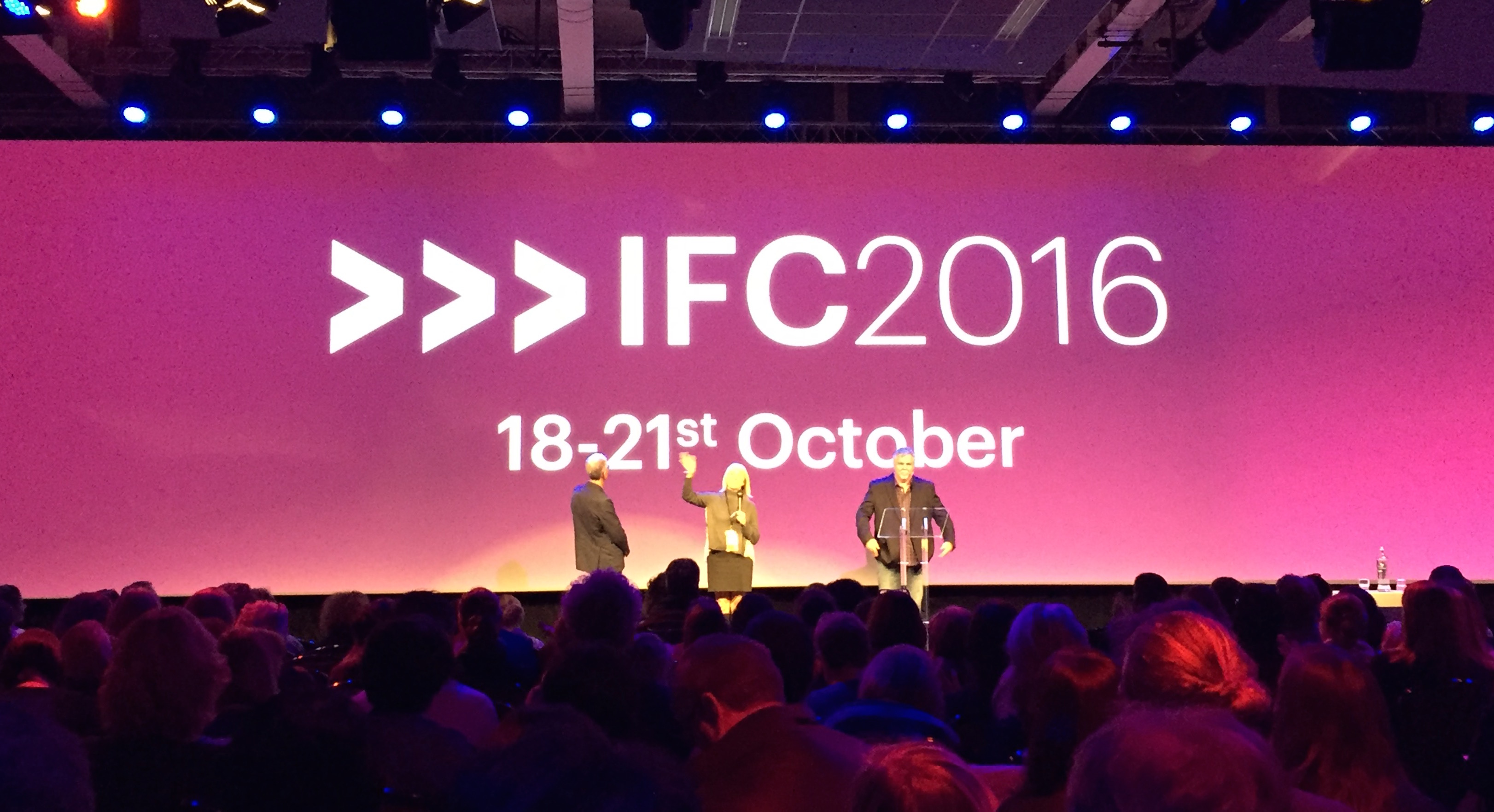 IFC 2016