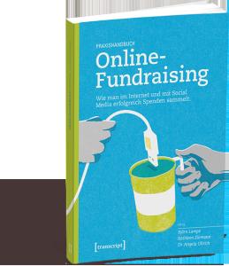 handbuch-online-fundraising