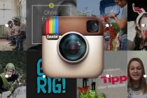 Nonprofits auf Instagram – Die TOP 20