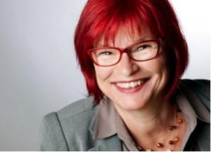 Brigit Donath, Aktion Deutschland Hilft
