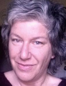 Susanne Wohmann