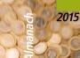 Ein Mindest(!)standard für Online-Fundraising?