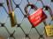 Festgekettet: Sicherheit im Netz beginnt mit einfachen Dingen, die jeder umsetzen  kann.