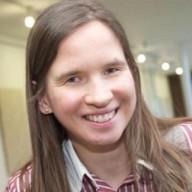 Katrin Kiefer