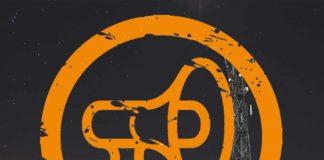 Fundraising-Radio Logo