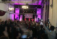 Ruhr Summit 2016