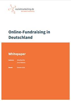 eBook Online-Fundraising