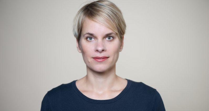 Lena Peleikis