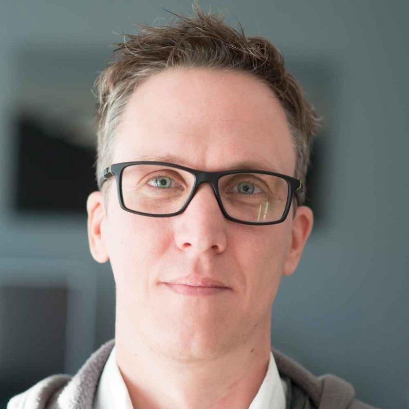 Maik Meid | sozialmarketing.de