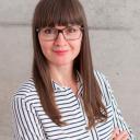 Katja Prescher