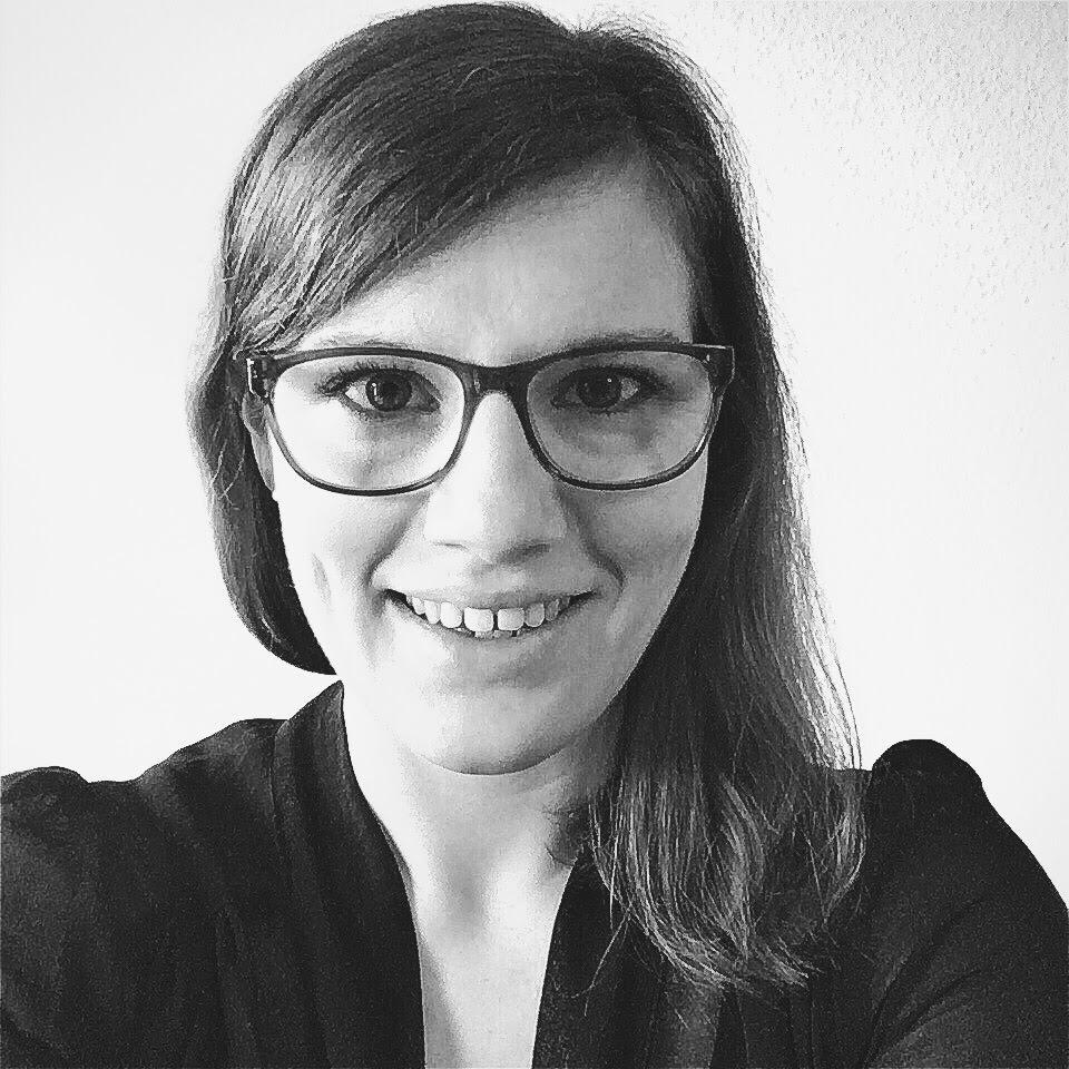 Eva Hieninger (getunik)