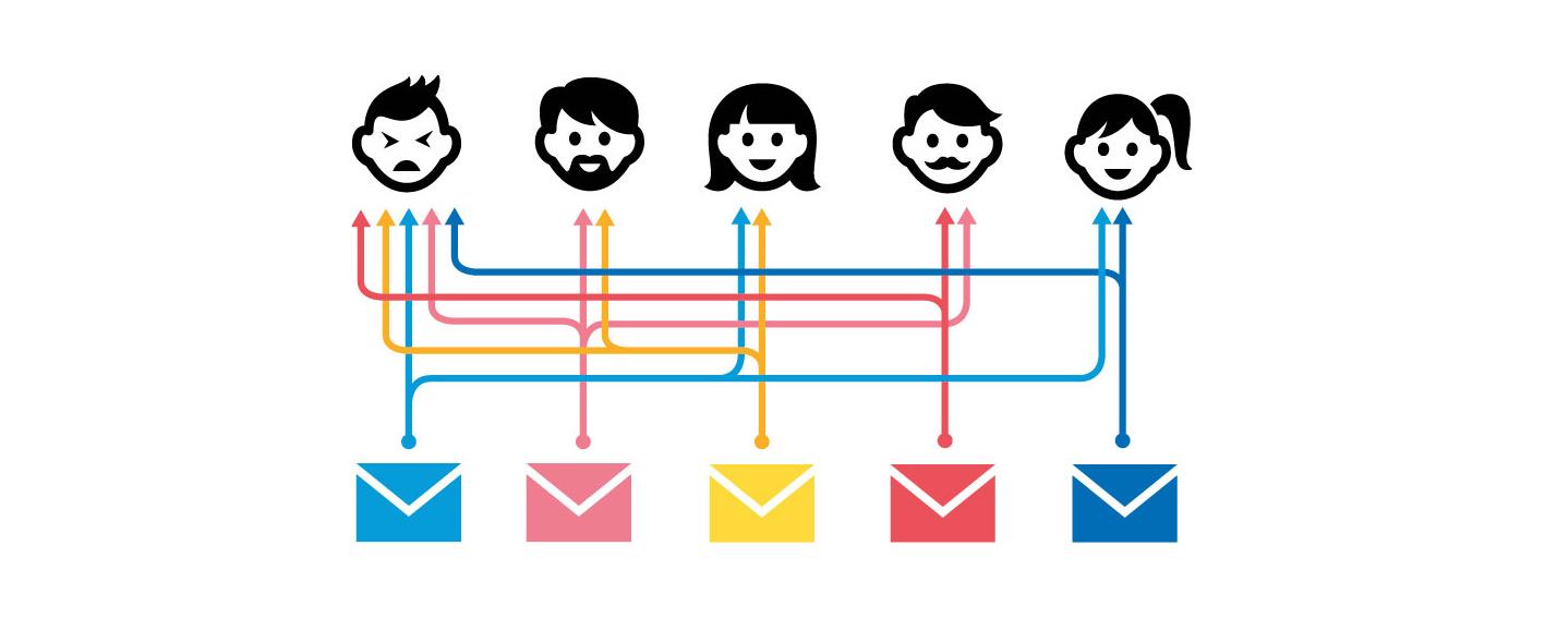 sozialmarketing.de - Eva Hieninger - Spenderzentrierung mit Marketing Automation