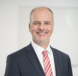 Dr. Kai Fischer