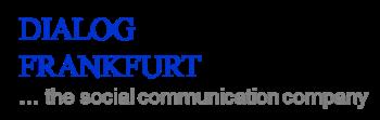 Dialog Frankfurt GmbH