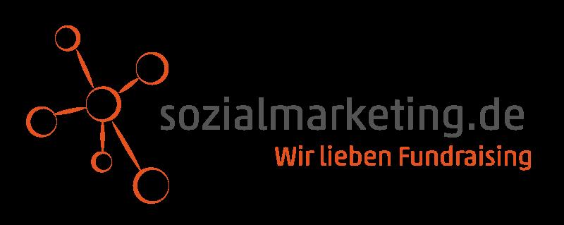 sozialmarketing.de