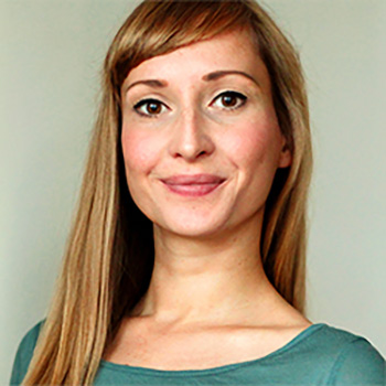 Katja Herold