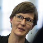 Andrea Puschhof