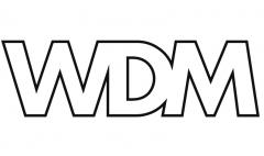 Logo WDM