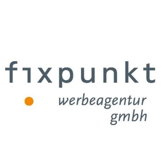 Logo fixpunkt