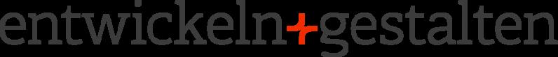 Logo entwickeln+gestalten