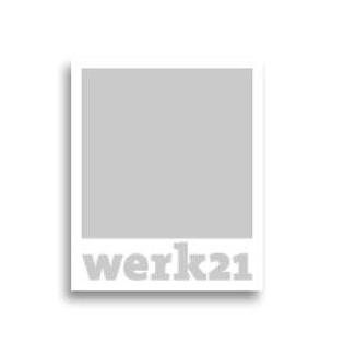 Logo Werk21